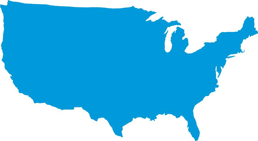 12 Million U S Households